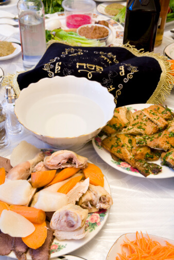What is the difference between Sephardi and Ashkanazi