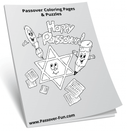 graphic regarding Printable Haggadahs called Where by Can I Attain a Cost-free Haggadah? - Pover Enjoyable